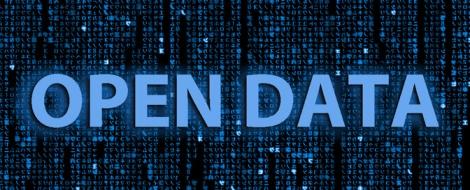 open-data-blue