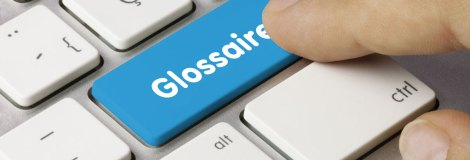 glossaire-bg2