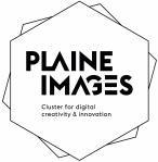 logo_plaine_images_cs6-02